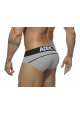 Combi mesh brief talla M