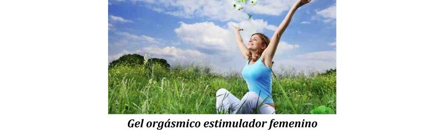 Estimulantes femeninos