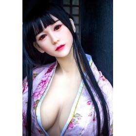 Sex doll Mizuki 168 cm