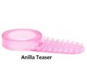 Anilla Tyni Teaser estimuladora