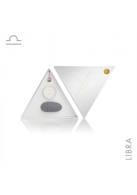 Libra Kit placer