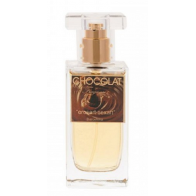 Perfume feromonas chocolat unisex