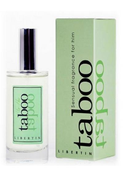 Aphrodisia linea perfume afrodita