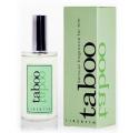 Taboo Libertin perfume masculino feromonas