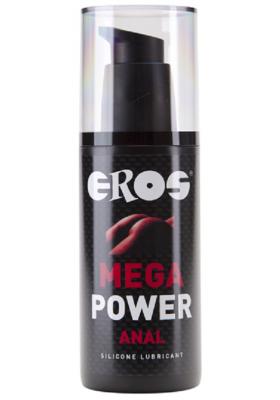Pjur Mega Power anal lubricante