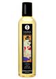 Stimulation aceite masaje Shunga