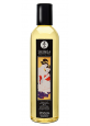 Sensual aceite masaje Shunga