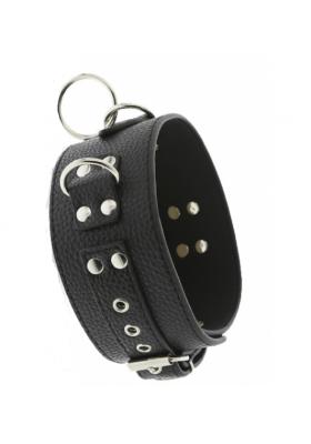 Esposas manos Handcuffs Luxury