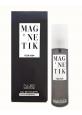 Magnetik perfume masculino con feromónas