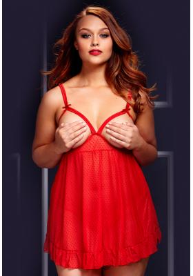 Bustier nueva colección sensual