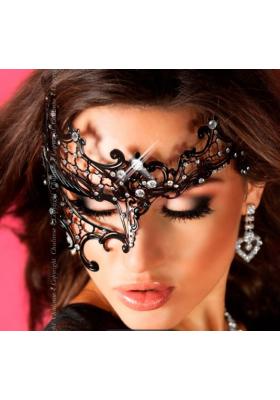 Mascara femenina Casbel