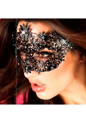 Mascara femenina Venise