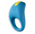 Juke anillo vibrador recargable Party Color colección