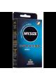 Preservativos My.Size 64 mm de anchura 36 unidades