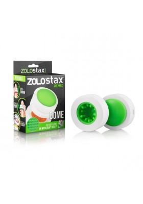 Zolostax Dome masturbador masculino