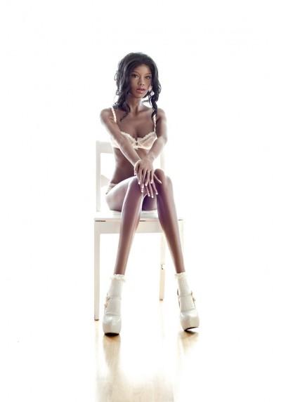 Sex doll Angelina 168 cm