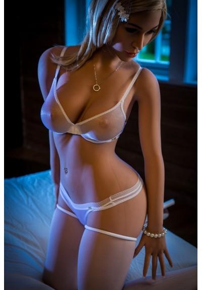 Sex doll Susana 160 cm