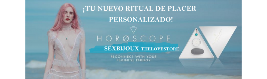 HOROSCOPO PLACER PERSONALIZADO